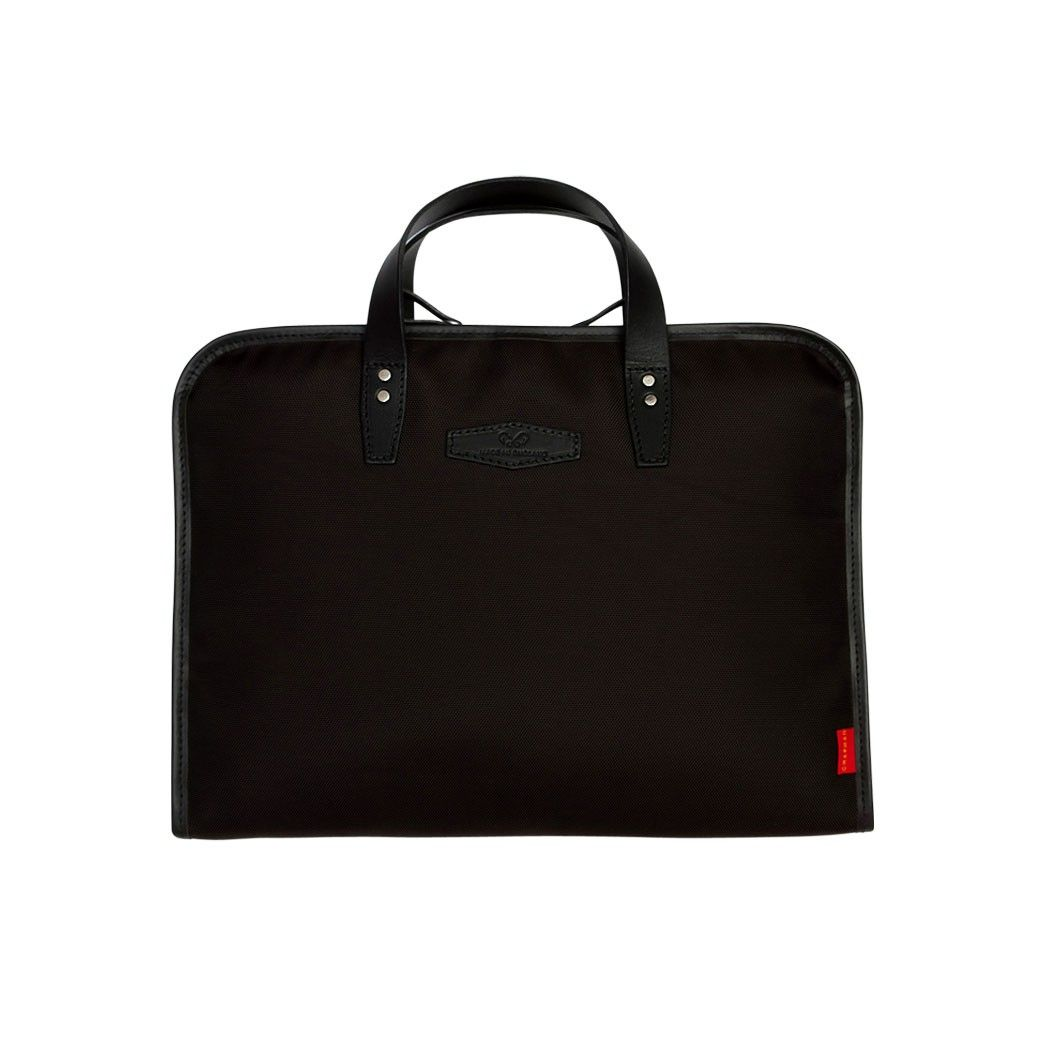 Сумка Chapman Findhorn Folio Black