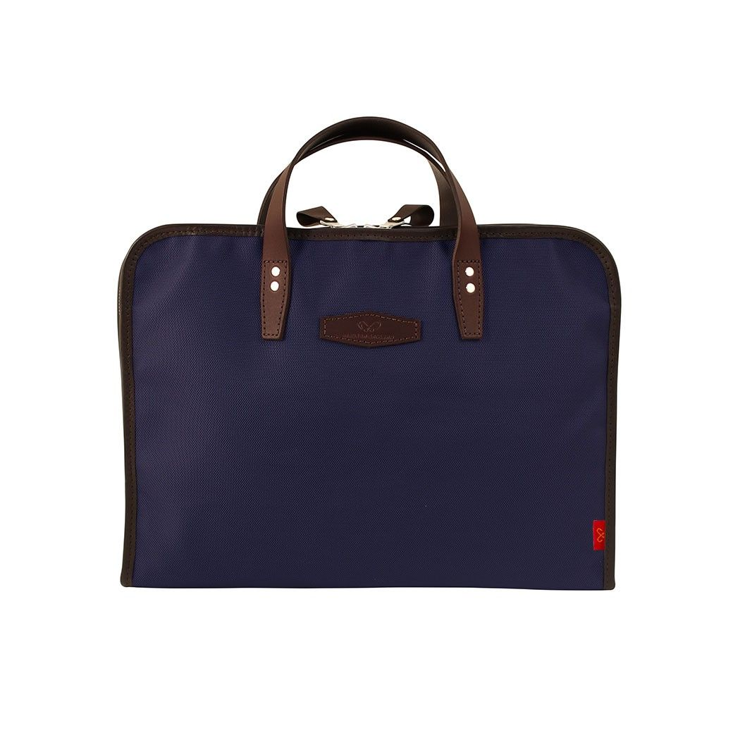 Сумка Chapman Findhorn Folio Navy