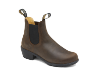 Ботинки Blundstone 1673 Antique Brown