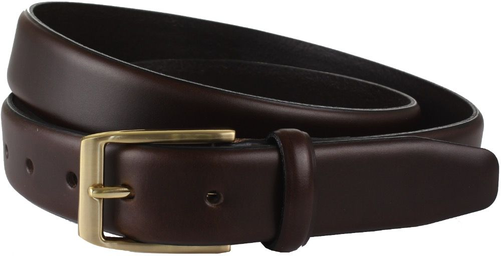 Ремень The British Belt Company Langham Brown
