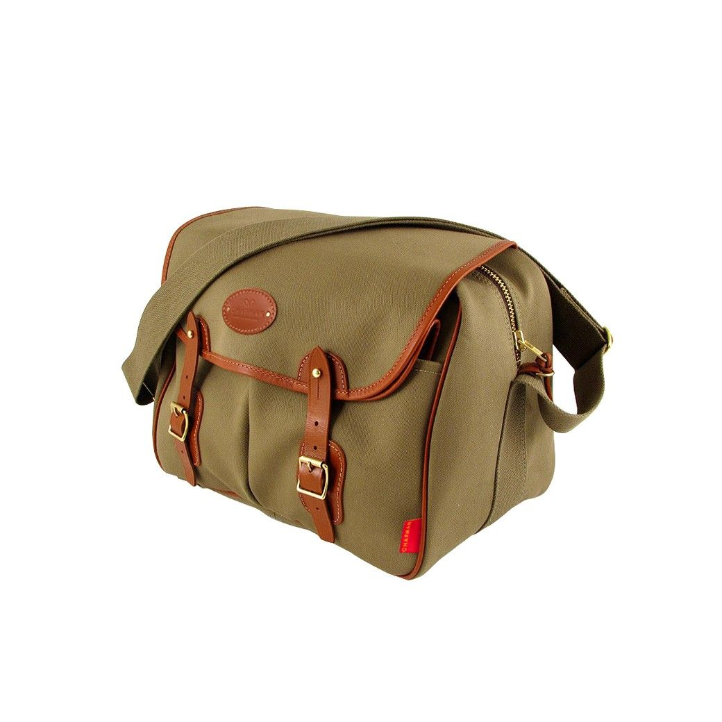 Сумка Chapman Explorer 14 Shoulder Olive