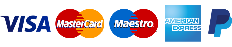 payment_cards.png
