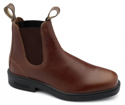 Blundstone 1394 Boots In Chestnut